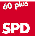 Logo 60 Plus Jpeg 118 Kb
