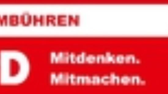 Banner 2015-06 Beweglich