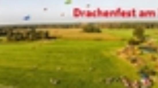 Frachenfest Hambuehren Banner_