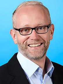 Maik Blötz
