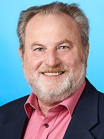 Michael Hasselbach